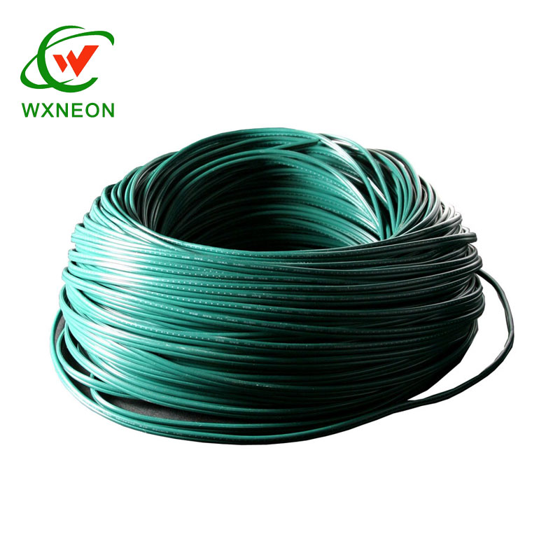 China Electric Wire Resistance, China Electric Wire Resistance ...