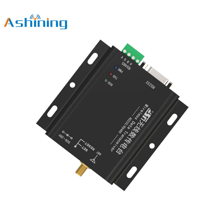 China fsk module wholesale 🇨🇳 - Alibaba