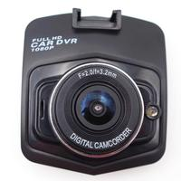 User Manual fhd 1080p Car Camera dvr Video Recorder C900 Loop Recording Dash Cam Recorder