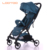 Online sale cheap newborn baby prams / baby boy pushchair / cool kids stroller