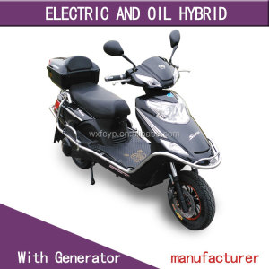 ev mini gas 110cc 250cc t rex motorcycle engine for sale cheap