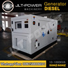 JLT Power 50Hz China Denyo Generator Price for sale pls contact skype edigenset or whatsapp 008615880066911