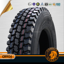 import china goods truck TIRE 10.00-20 11-22.5 truck tyre tbr tyres