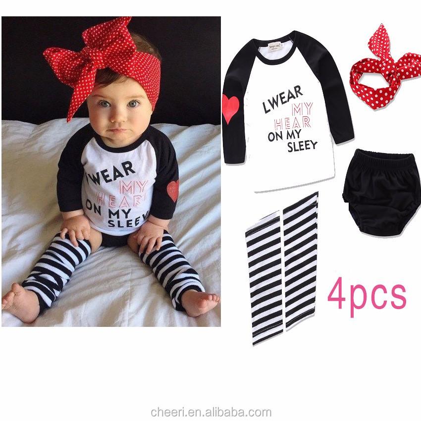 23d2b21e1e5 HT-KCS cheap kids clothes china wholesale hot sale baby kids children  clothes sets boys