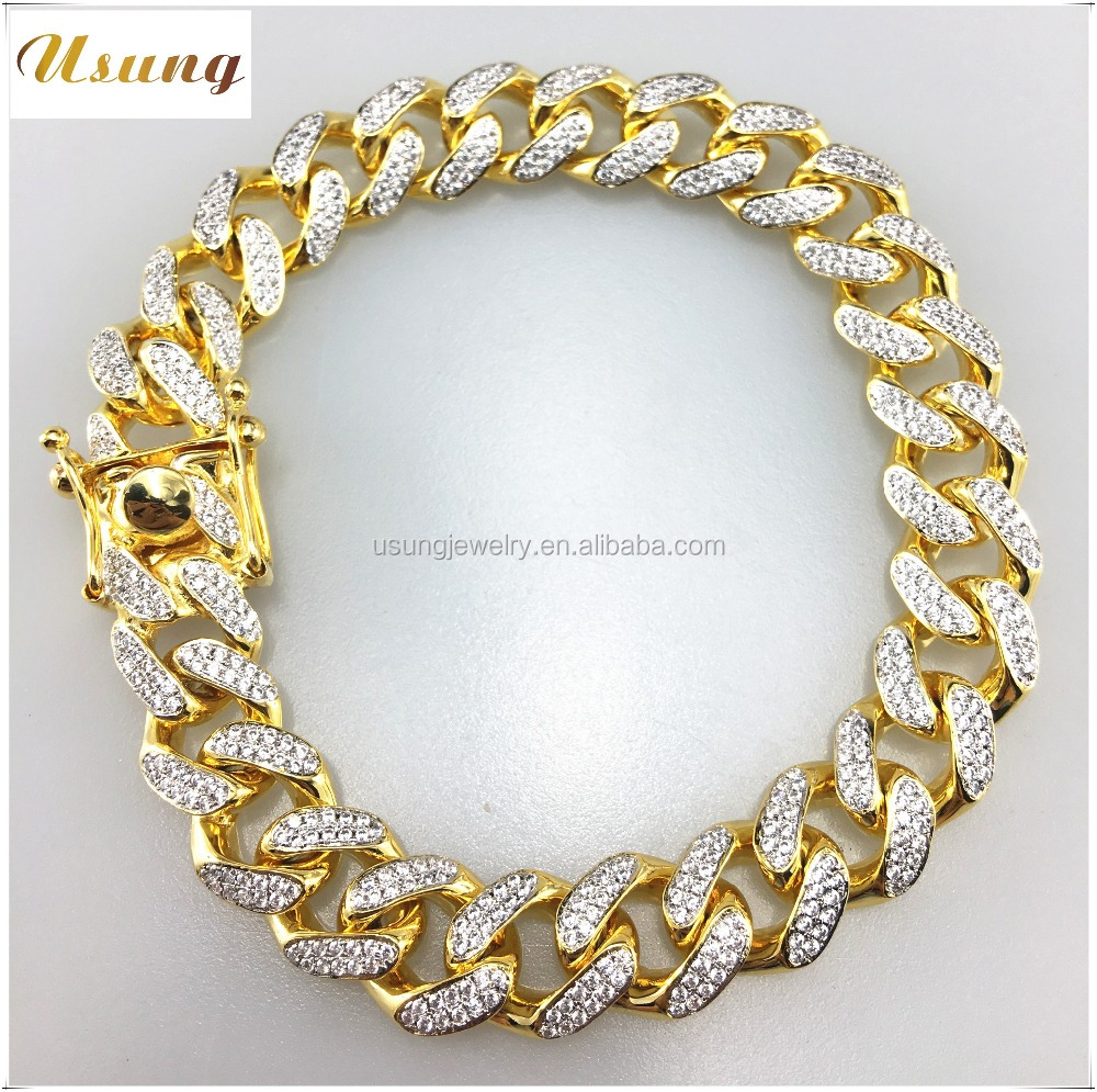 view gold white chains earrings italian chain curb w necklace stylish jewelry our and az ng affordable bling thin c gauge