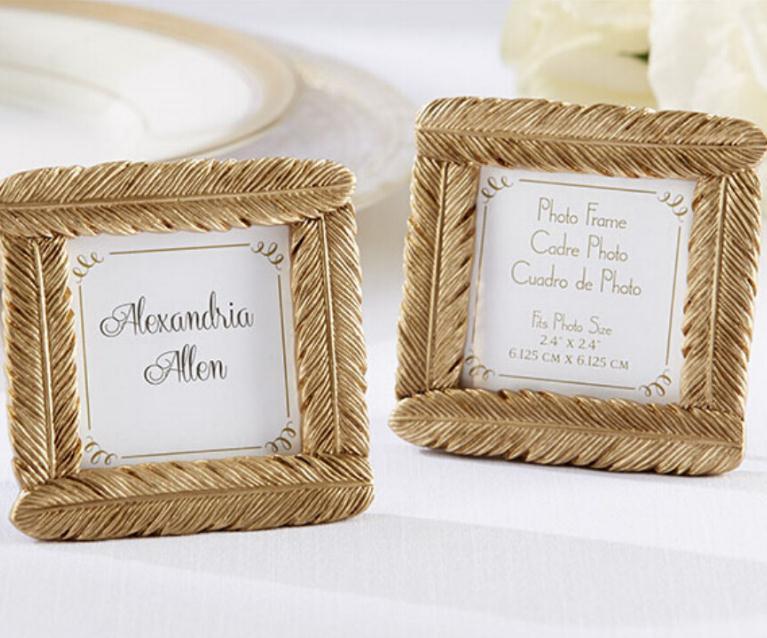 Venta al por mayor decoracion aniversario de bodas-Compre online los ...