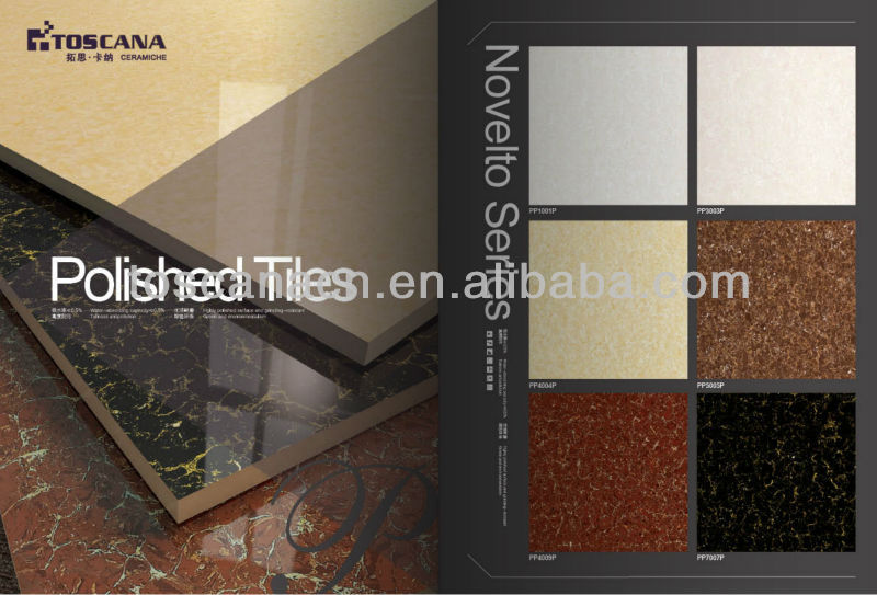 Philippines Carpet Tile Kitchen Design Vitrified Tiles With Price Buy Vitrified Tiles