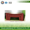 BSCI QQ Catree factory Corrugated Cardboad Cat Scratchers Cat Scratch Board