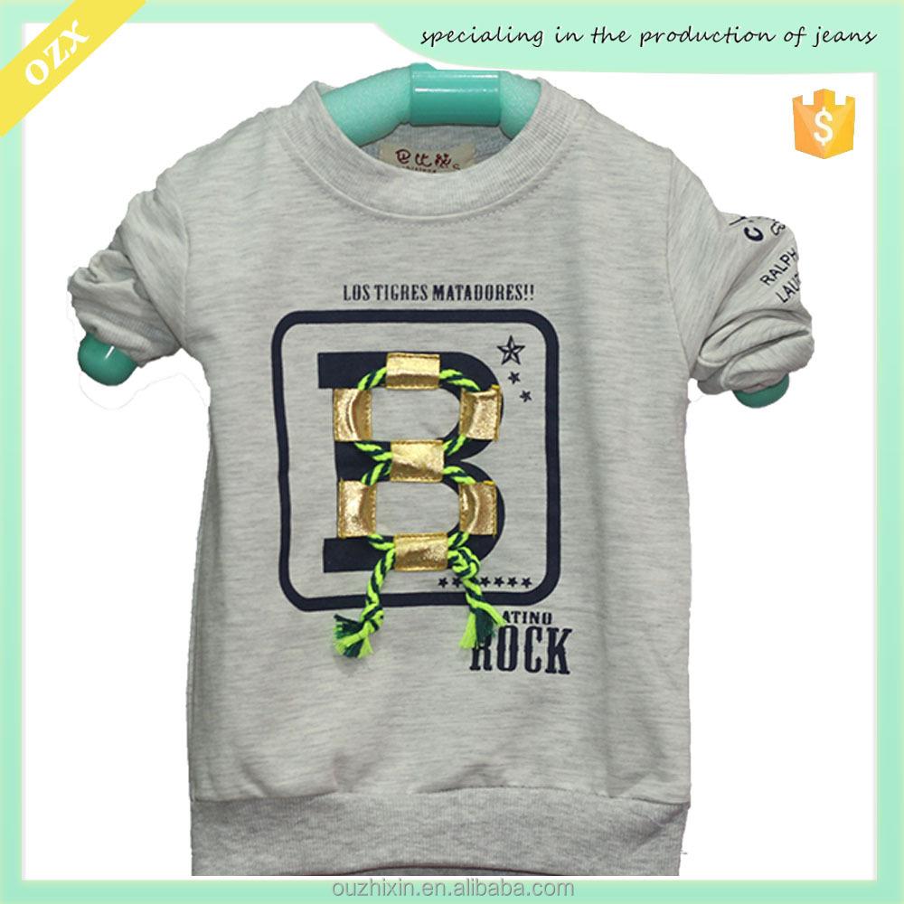 Shirt design boy 2016 - Latest T Shirts For Boys Latest T Shirts For Boys Suppliers And Manufacturers At Alibaba Com