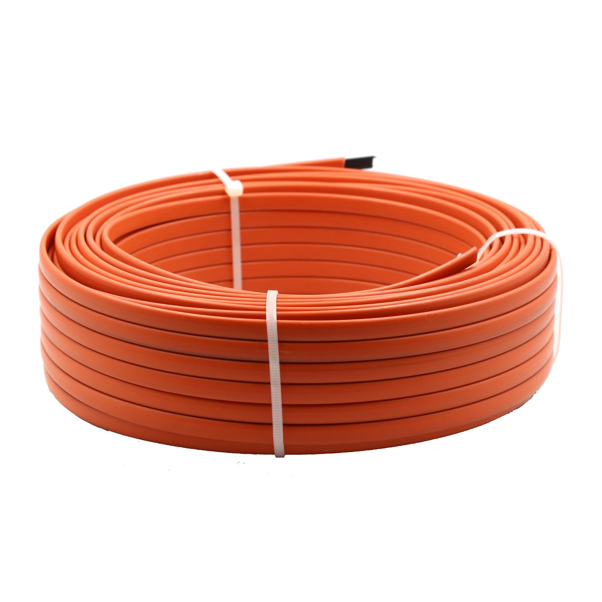 Water Pipe Freeze Protection Self Regulating Trace Heating Cables - on oil hot water, glass hot water, plumbing hot water, radiator hot water, water circulation pump hot water, furnace hot water, wire diagrams 220v hot water, heating hot water, blow off valve hot water,
