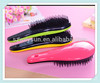 /product-detail/hair-brush-combs-magic-detangling-handle-tangle-shower-salon-styling-tamer-tool-60660071823.html
