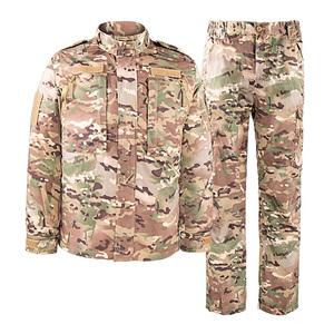 Ropa militar,military clothing,uniforme militar