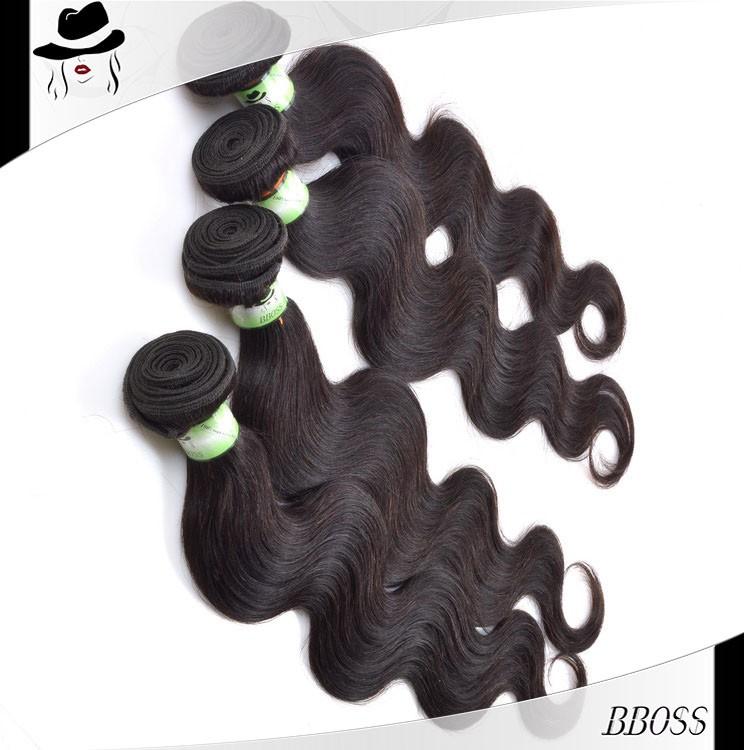 Hot selling 100 unprocessed plastic hair extension snap clips hot selling 100 unprocessed plastic hair extension snap clipshuman hairindian human pmusecretfo Gallery
