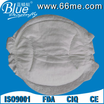 low price breast pad/disposable breast pad/high quality breast pad