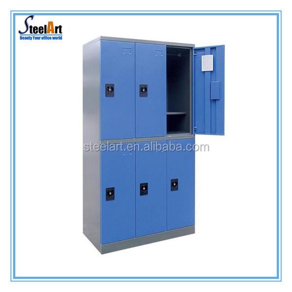 outdoor garden cabinets outdoor metal locker storage garden cabinets buy storage garden