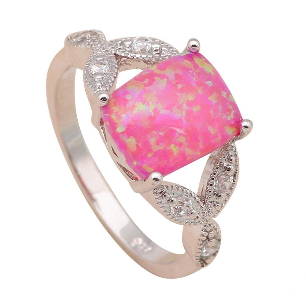 Cheap Opal Engagement Rings, find Opal Engagement Rings deals on ...