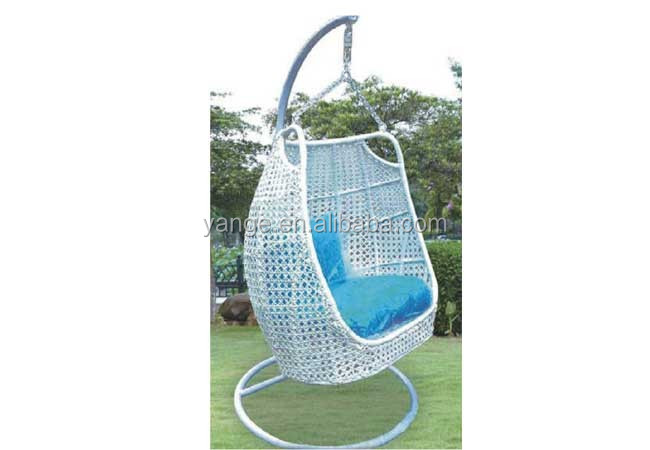Bamboo Swing Chair, Bamboo Swing Chair Suppliers And Manufacturers At  Alibaba.com