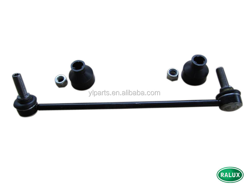 Land Rover Range Rover Sport Front Sway Bar Link Stabilizer Right RBM500140 New