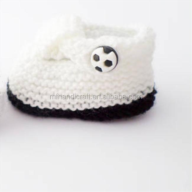 Encuentre el mejor fabricante de patrones botas bebe crochet y ...