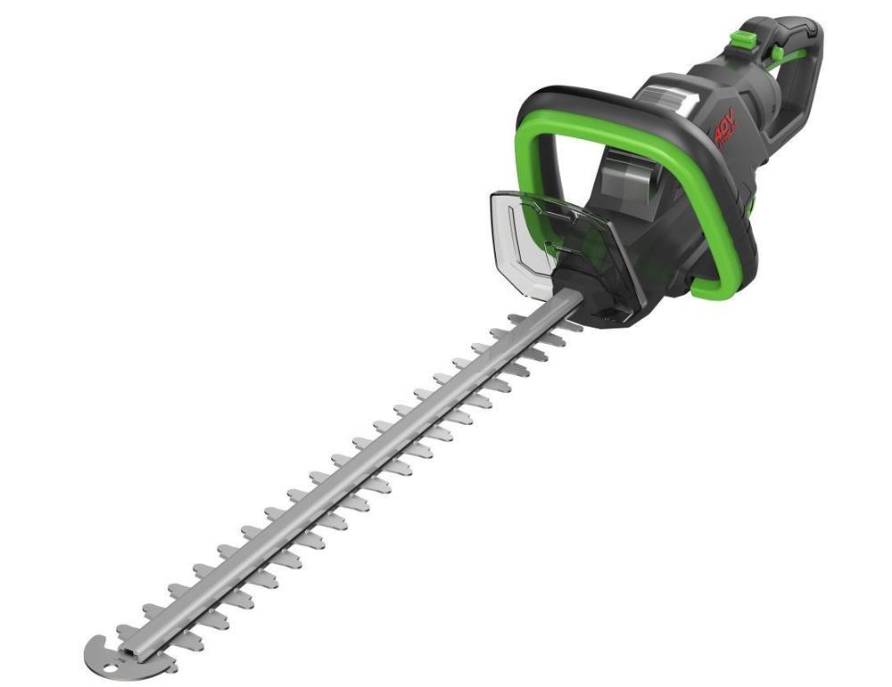 40v Battery Cordless Garden Tools And Power Tools KitOne Battery