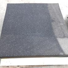 10 X 10 Rubber Mat 10 X 10 Rubber Mat Suppliers And Manufacturers