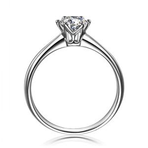 China 8 25 silver ring wholesale 🇨🇳 - Alibaba