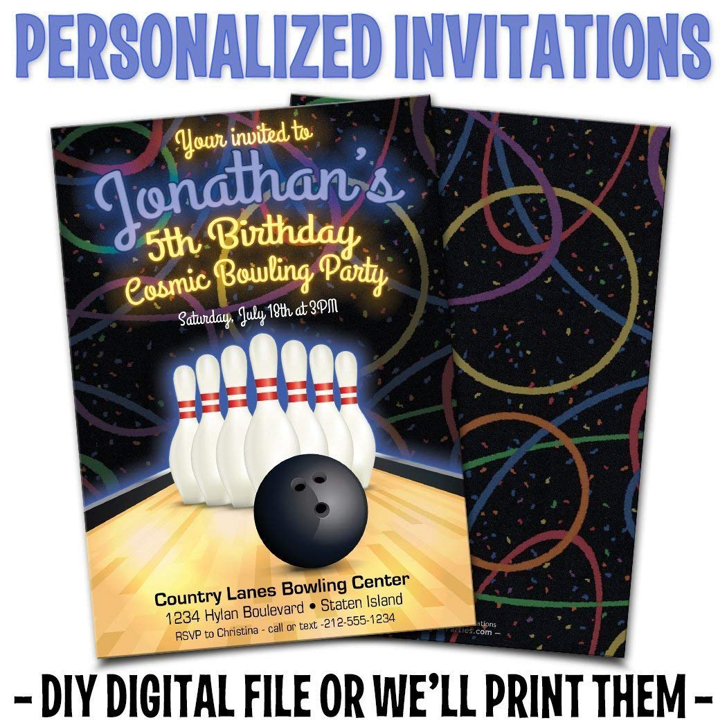 Cheap Printed Invitations Find Deals On Line At