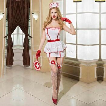 Consider, that Girls sexy naughty nurse