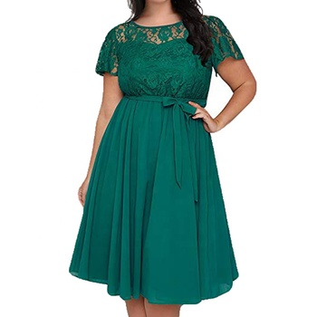 Slinky Bodycon Christmas Party Dresses For Fat Girls Latest Fashion  Designers Plus Size Clothing 2019 - Buy Elegant Christmas Party Dress,Fat  Size ...