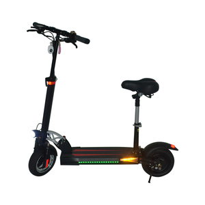 2 wheel 10 inch 36v 1000w electric best electric scooter for adults