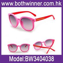 sunglasses wholesale dropship ,KS066 display stand