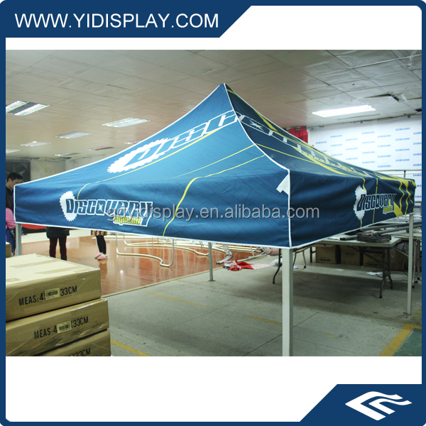 Celebration Tents Celebration Tents Suppliers and Manufacturers at Alibaba.com & Celebration Tents Celebration Tents Suppliers and Manufacturers ...