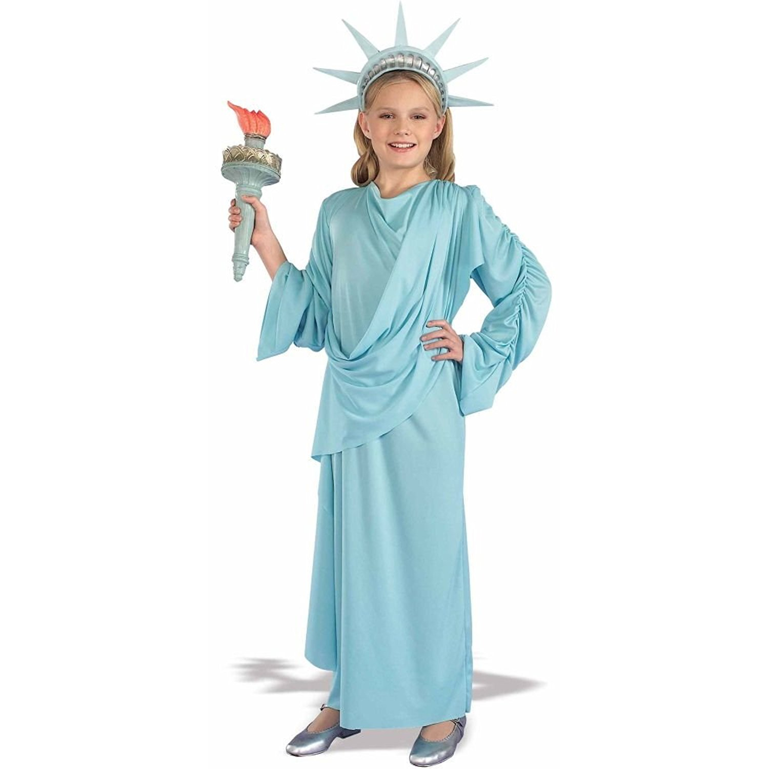 Cheap Liberty Costume, find Liberty Costume deals on line at Alibaba.com