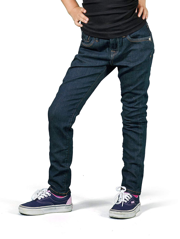 6ab161c5 Cheap Dark Wash Skinny Jeans Men, find Dark Wash Skinny Jeans Men ...