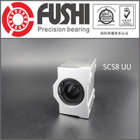 High quality SC10 motorcycle clutch assy fits for North American ATV model SCS10