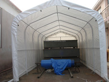 & Boat Cover Tent Wholesale Tent Suppliers - Alibaba