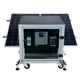 A preferential price superb technique high efficiency solar panel system 1500w