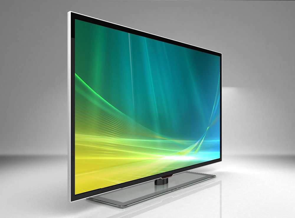 cheap price china tv 32 to 60 inch hd smart LCD TV 3D function