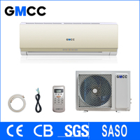 60Hz Cooling And Heating Split 18000 Btu Air Conditioner