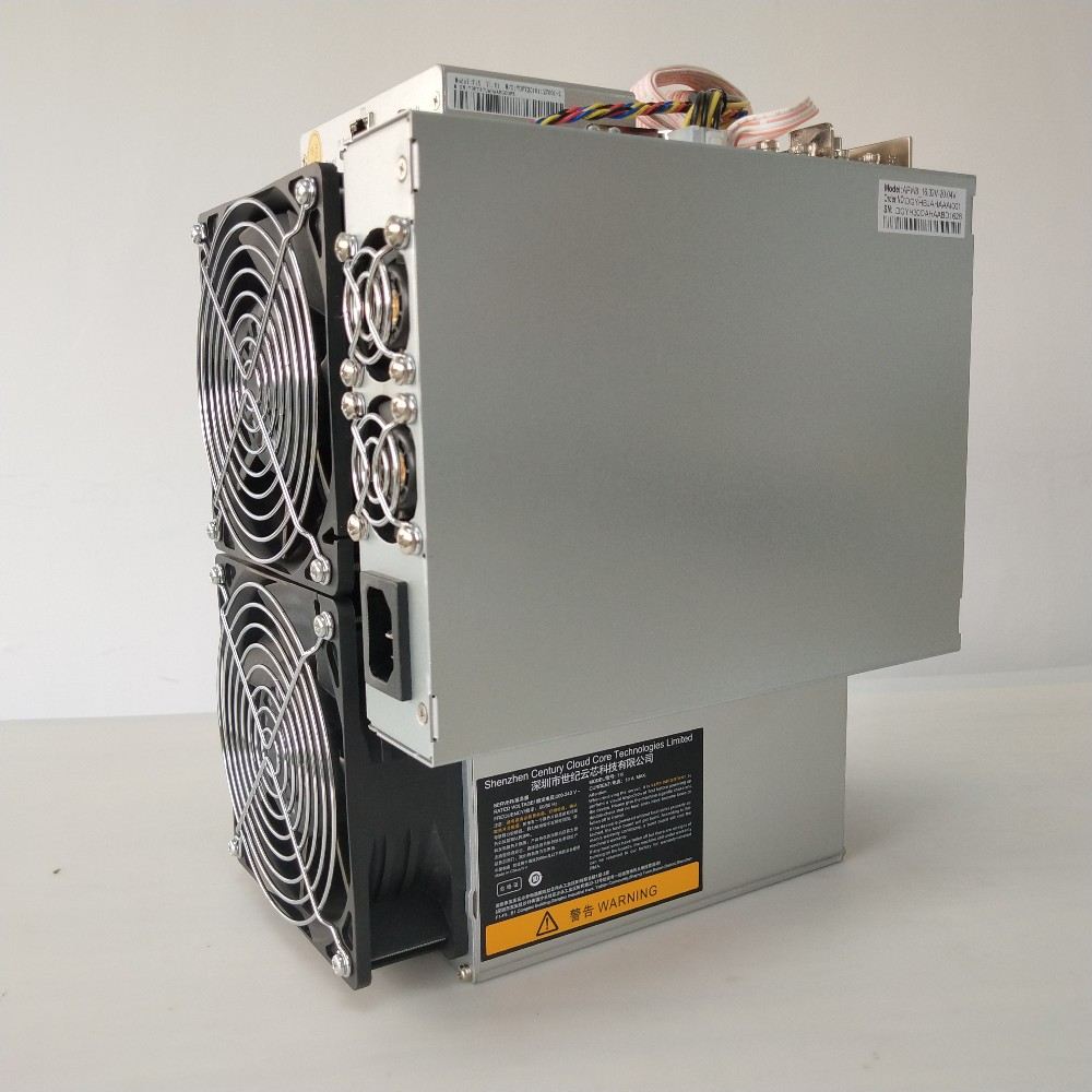 Bitcoin Asic Miner Usb Bitmain S11 20ths Antminer Sha256 Mining Rigs S11 - Buy Bitcoin Asic ...