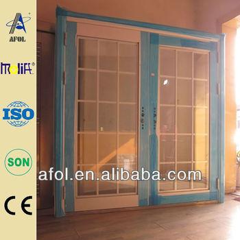 Exterior Interior Double Metal Lowest Price French Doors Buy French Doors Exterior Metal