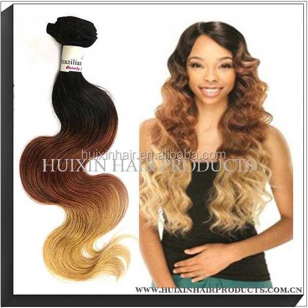Wholesale Brazilian Hair Extensions South Africa Buy Brazilian