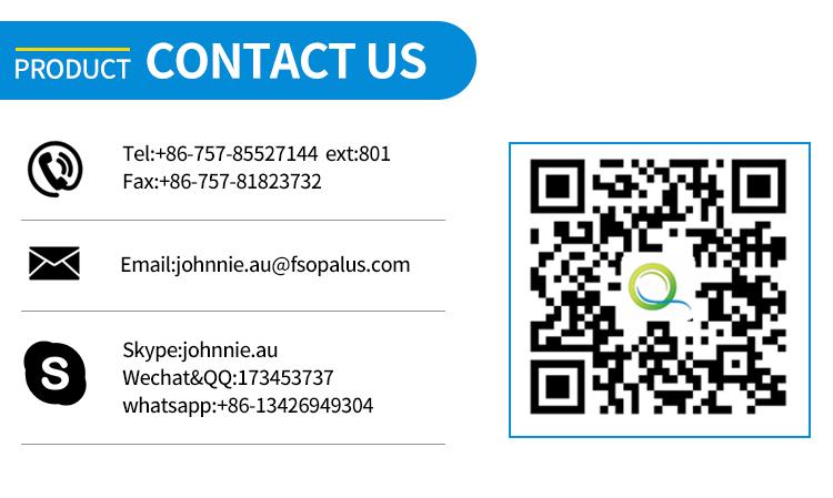 Fornitore della cina di Reggette In Pet Imballaggio Colorata di Plastica Variopinta Cinture di Cotone Bale Cavo Della Cinghia