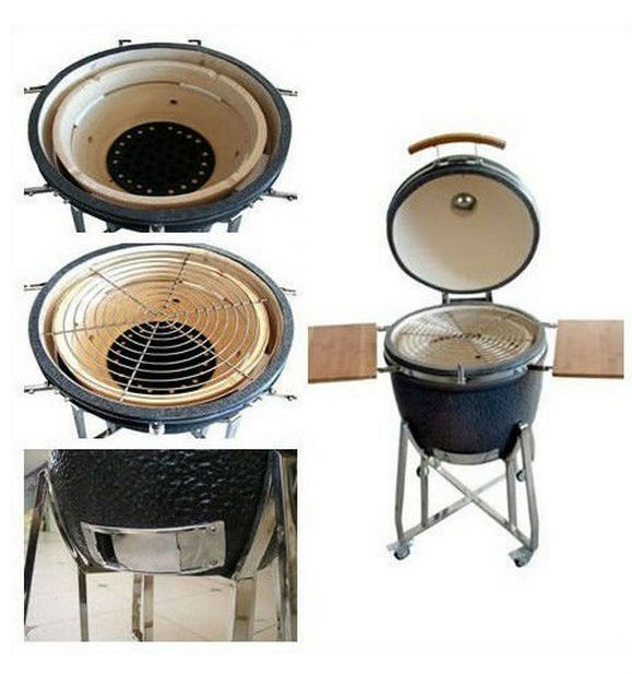 chinese bbq oven mini bbq grill oven buy chinese bbq. Black Bedroom Furniture Sets. Home Design Ideas