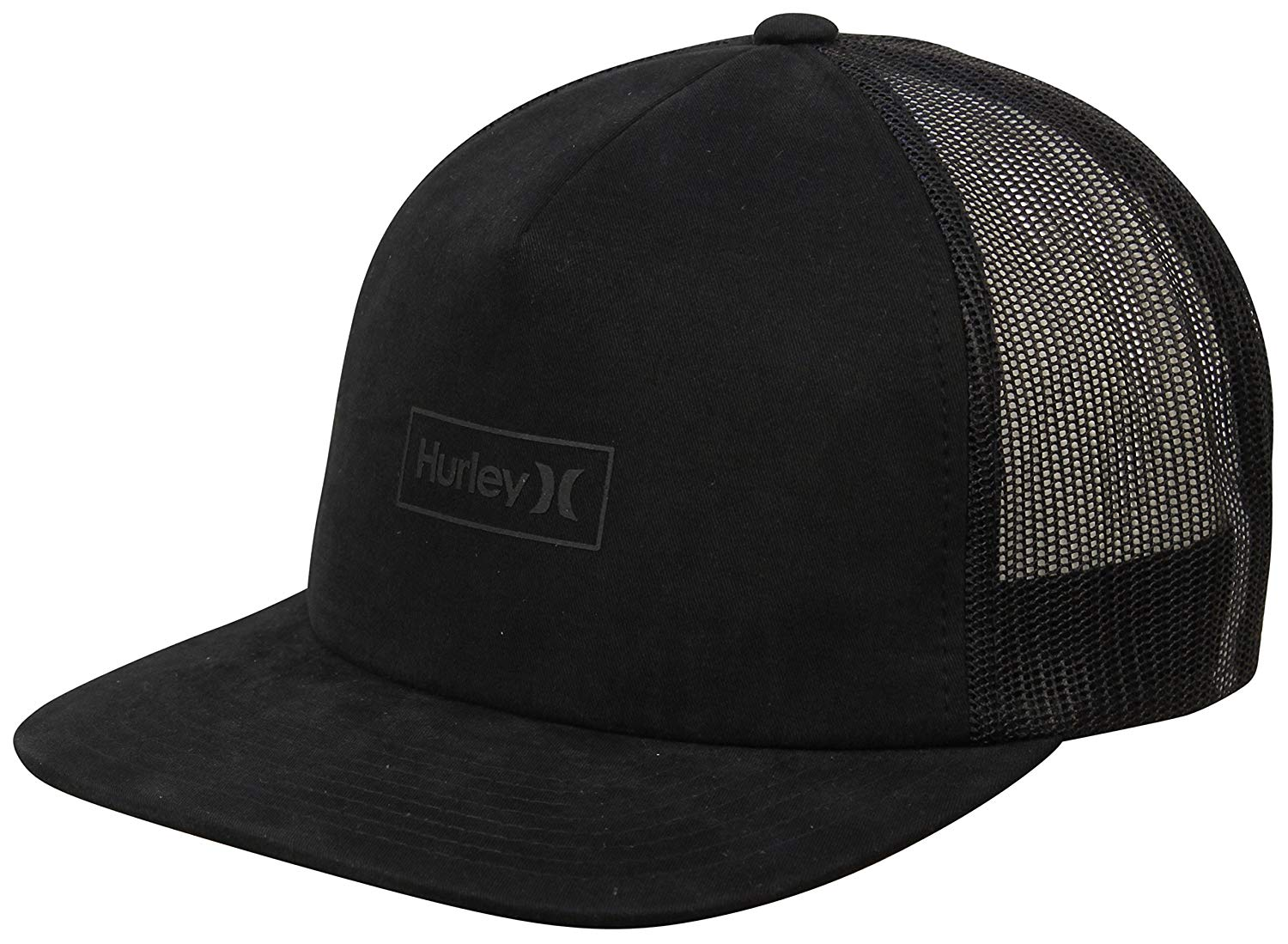 the latest 65c73 78e6c Get Quotations · Hurley Locked Hat