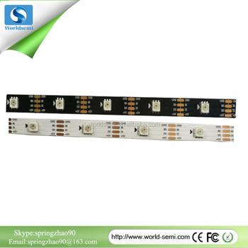 Mini strip digital 30ledmeter 2813 led lights ws2813 led strip mini strip digital 30ledmeter 2813 led lights ws2813 led strip light pixel strip light mozeypictures Image collections