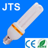 Good cost-effective 3U Energy Saving lamp 30W
