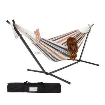 hammock standcamping hammock steel arc hammock stand jf 18 44 hammock standcamping hammocksteel arc hammock stand jf 18 44      rh   alibaba