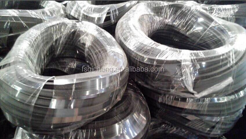 Aluminium Door Waterproof Rubber Seal Buy Waterproof
