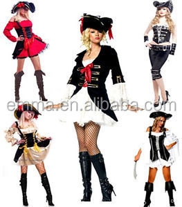 2017 Hot Sales High Quality Halloween Costume For Adult C030 - Buy ...